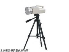 HAD/HAS-100B 浮游菌空气采样器