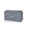 中达电通蓄电池DCF126-2/400】2V系列