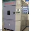 HG216-19 輻照箱