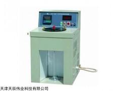 SYD-0621 明光市沥青标准粘度计