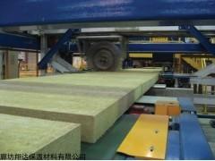低密度岩棉板厂家