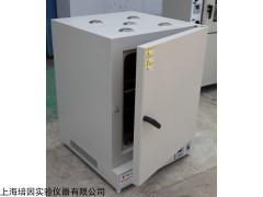 DHG-9030C 高温烘箱 400度干烤箱 高温炉
