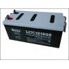 UNIOn友联蓄电池MX12170生产批发