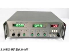 HAD-DB1 方块电阻测试仪
