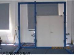 HAD-HM2 防火门可靠性测试装置