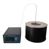 DP-0170 石油產品殘炭測定儀