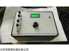 HAD-ZX124C 绝缘电阻表多功能试验箱