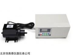 HAD-N200C 数字式动态扭矩测试仪