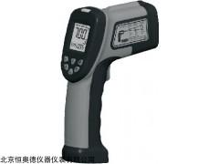 HAD-T105 红外测温仪 HAD-T105
