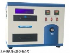 HAD-34097 石油产品光安定性测定仪
