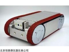 H26590 中央空调定量采样机器人