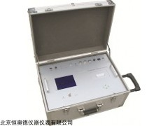 HAD-PC518 /便携式汽车排气分析仪