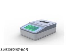 HAD-F401 化肥成分检测仪