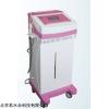 wi112052 妇科臭氧治疗仪