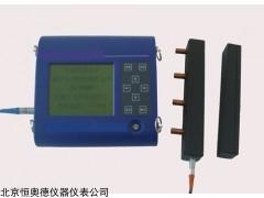 HAD-WR4000 混凝土电阻率测定仪
