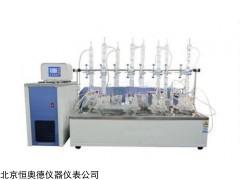 HAD-L21621 金属腐蚀性测定仪