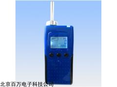 BX606-952 便携式三乙胺检测仪