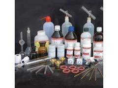 假单胞CFC选择性培养基添加剂(冻干)配套试剂