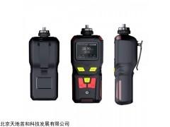 TD400-SH-Xe 防爆型便携式氙气检测报警仪
