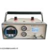 DP-B 笔帽空气流通测定仪