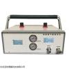 DP-A 笔帽透气性检测仪