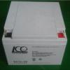 KE蓄电池SS12-80A(安顺)报价及数据