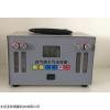 DP-F4 四气路大气采样器
