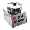 DP-4B 匀胶机/旋涂仪/旋转涂膜机