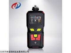 TD400-SH-TVOC 便捷式TVOC检测报警仪多量程可选