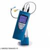 中耳分析仪OTOflex 100