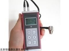 HAET320 超声波测厚仪