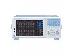 日本横河 WT5000 高精度功率分析仪