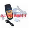 DP-SCr 六价铬测定仪