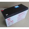 汤浅蓄电池UXL880-2N(茂名)全系列现货