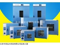 型號:SSZ1-DHG-9420A 電熱恒濕鼓風干燥箱