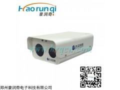 DL-H6 智能网络动物测温仪