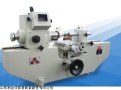 LDX-JDY-2 测长仪 LDX-JDY-2