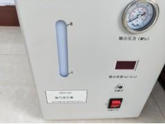 HHH-300 氢气发生器/色谱专用