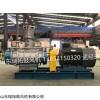 RTSR-150 瑞拓厂家提醒购买蒸汽压缩机货比三家很重要