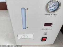 300- HHH高纯氢气发生器
