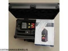 TD400-SH-PH3 便捷式PH3磷化氢残留测试仪