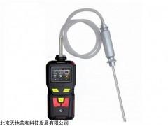 TD400-SH-O3 紫外原理便捷式臭氧O3测试仪