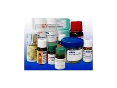 赖氨酸脱羧酶肉汤 生化管
