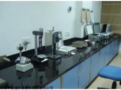 陕西仪器外校,校准机构,周期短价格优惠
