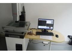 南宁仪器检测公司,仪器检定计量,仪器校正
