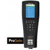 PROsolo 手持式荧光法溶解氧测定仪(包邮)