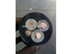 UGF-3*95+1*25盾构机电缆6000V