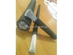 天津YHD-40℃耐低温耐寒控制软电缆