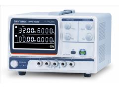 台湾固纬 GPE-1326C 线性直流电源