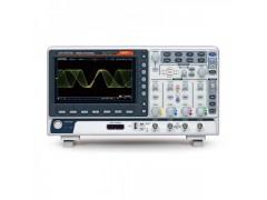 台湾固纬 MSO-2072E 混合信号示波器